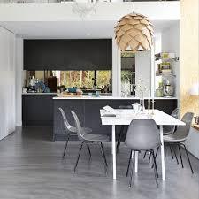 what is hard floor best sheet vinyl flooring reviews soft flooring