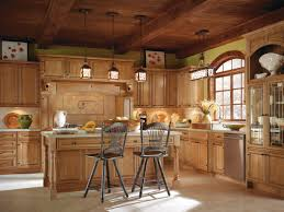 99 best cabinetry images on pinterest kitchen cabinets dream