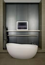 bright bathroom ideas bond loft modern minimalist home interior design ideas