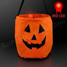 light up pumpkins for halloween flashingblinkylights com led light products halloween fun and