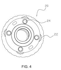 4l80e wiring diagram internal wiring jpg le transmission wiring