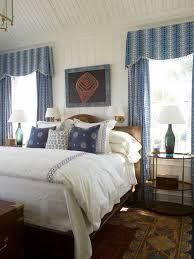 Vintage Bedroom Designs Styles Vintage Bedroom Decorating Ideas And Photos