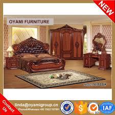 131 best alibaba images on pinterest bed furniture bedroom