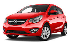 opel red red car png clipart download free car images in png part 4