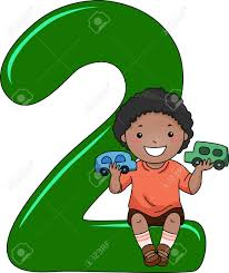 numbers clipart for kids clipartxtras