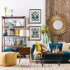 Surya Home Decor 784 Best Shades Of Blue Images On Pinterest Accent Furniture