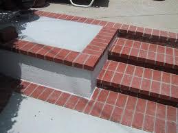 Concrete Patio Blocks Concrete Driveways Brick Borders Inlays Stamped Phillipps