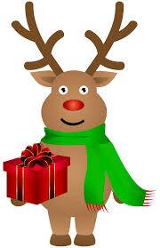 christmas reindeer christmas reindeer png clip image gallery yopriceville