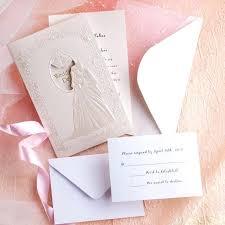 wedding invitations affordable affordable wedding invitation foil sted affordable wedding