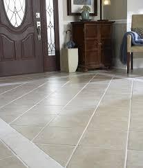Floor Tile And Decor Floor Decor Tile Playmaxlgc