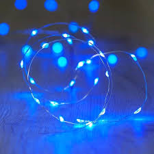 micro lights with timer beautiful battery led lights for blue led micro battery fairy lights