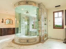 Vanity Melbourne Art Deco Bathrooms Bathroom Design Ideas Cabinet Uk Tiles