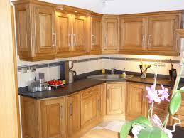 r cuisine rustique meuble cuisine rustique avec r nover une cuisine comment repeindre