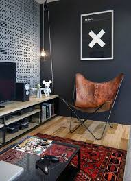 Bachelor Pad Bedroom Best 25 Men U0027s Apartment Decor Ideas Only On Pinterest Men