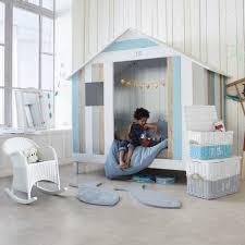 chambre bébé maison du monde beau chambre bébé maison du monde avec emejing maison du monde