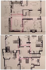 where can i find floor plans for my house floor plan for the house from the fosters always loved this