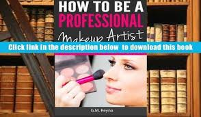 How To Be A Professional Makeup Artist Audiobook Elegance In The Age Of Crisis Fashions Of The 1930s