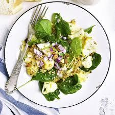 recettes de cuisine com recette de cuisine nos recettes de cuisine faciles et rapides