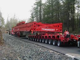 largest kenworth truck dragline bucket this is the largest dragline bucket ever built