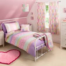Girls Patchwork Bedding by 7 Best Home Decor Girls Images On Pinterest Curtains Vintage