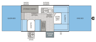 2015 jay series floorplans u0026 prices jayco inc