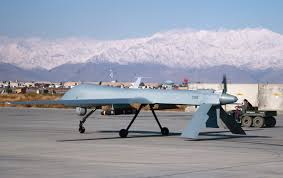 berlin finally confesses us using ramstein for u0027extra legal u0027 drone