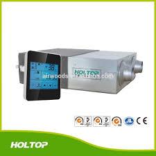 welding ventilation system laboratory ventilation systems laboratory ventilation systems