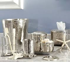 Designer Bathroom Accessories Exporters Of Bathroom Accessories And Fittings In Moradabad