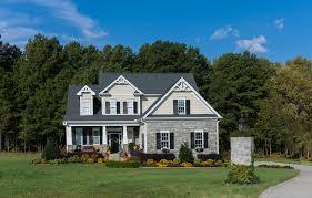 house building estimate free estimate energeyes cary durham u0026 morrisville nc