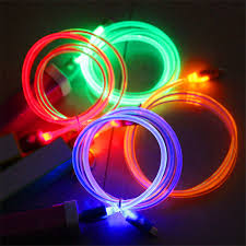Light Up Iphone Charger Cable Dvb Picture More Detailed Picture About 2016 Wholesale Led