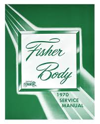 fisher body manual opgi com