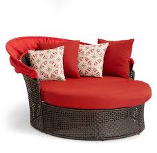 furniture screen patio ideas best canister vacuums 2013 first