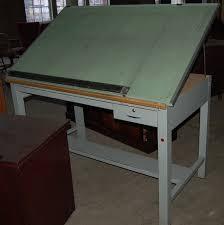 Drafting Table Vinyl 12 Best Drawing Desks Images On Pinterest Desks Drawing Desk
