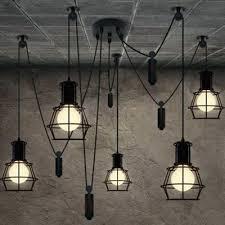 Retro Pendant Light Shades Retro Ceiling Lights Retro Glass Ceiling Light Shades 8libre