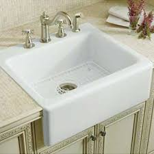 Kitchen Barn Sink Best Sink Buying Guide Consumer Reports