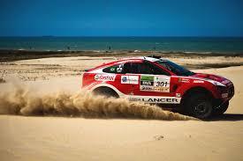 mitsubishi dakar mitsubishi mitsubishi rally dakar suv car sand machine desert to