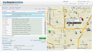 Maps Route by Route Planner Route Planning With Maps And Driving Directions