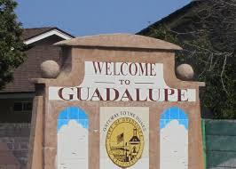 2014 guadalupe ca end of year real estate market update santa