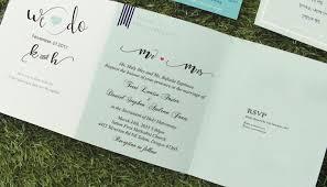 Mint Wedding Invitations Mint Embossed Elegant Pocket Wedding Invitations Pb 001