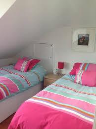 chambre chez l habitant edimbourg mountcastle chambres chez l habitant edimbourg