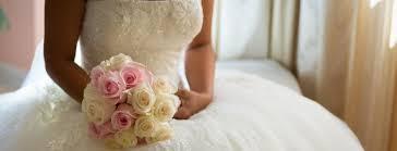 wedding flowers omaha janousek florist bridal bouquets omaha wedding flowers ne