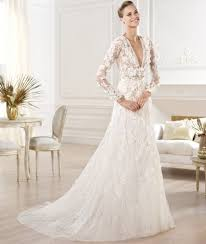 wedding dress elie saab price elie saab bridal dresses gowns collection 2017 with prices