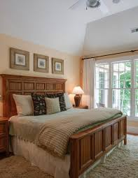 Home Decor Greenville Sc by Bedroom And Master Suites Remodeling And Renovations U2013 Home