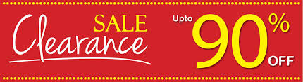 clearance sale price in pakistan at symbios pk