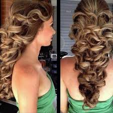 celtic wedding hairstyles celtic hairstyles for weddings hair