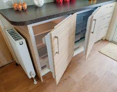undercounter fridge freezer combo perfect for in a tiny house