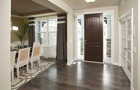 pulte homes interior design pulte homes gallery decor front doors entry