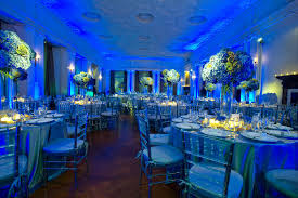 wedding lighting ideas wedding lighting ideas indoor wedding reception lighting hire jpg