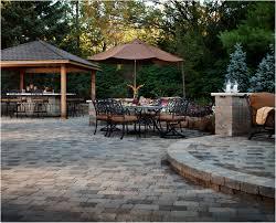 Landscaping Backyard Ideas by Backyards Modern Garden Landscaping Ideas 51 Front Yard And