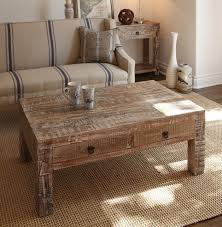 At Home Furniture Modesto by Coffee Table Alaterre Furniture Modesto Rustic Natural Storage